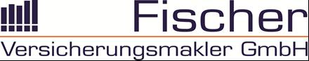 versicherung-pfinztal.de-Logo